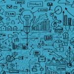 solutions-powersurfer-developpement-de site-web-a-st-jean-sur-richelieu-club-des-gens-d'affaires-de-la-monteregie