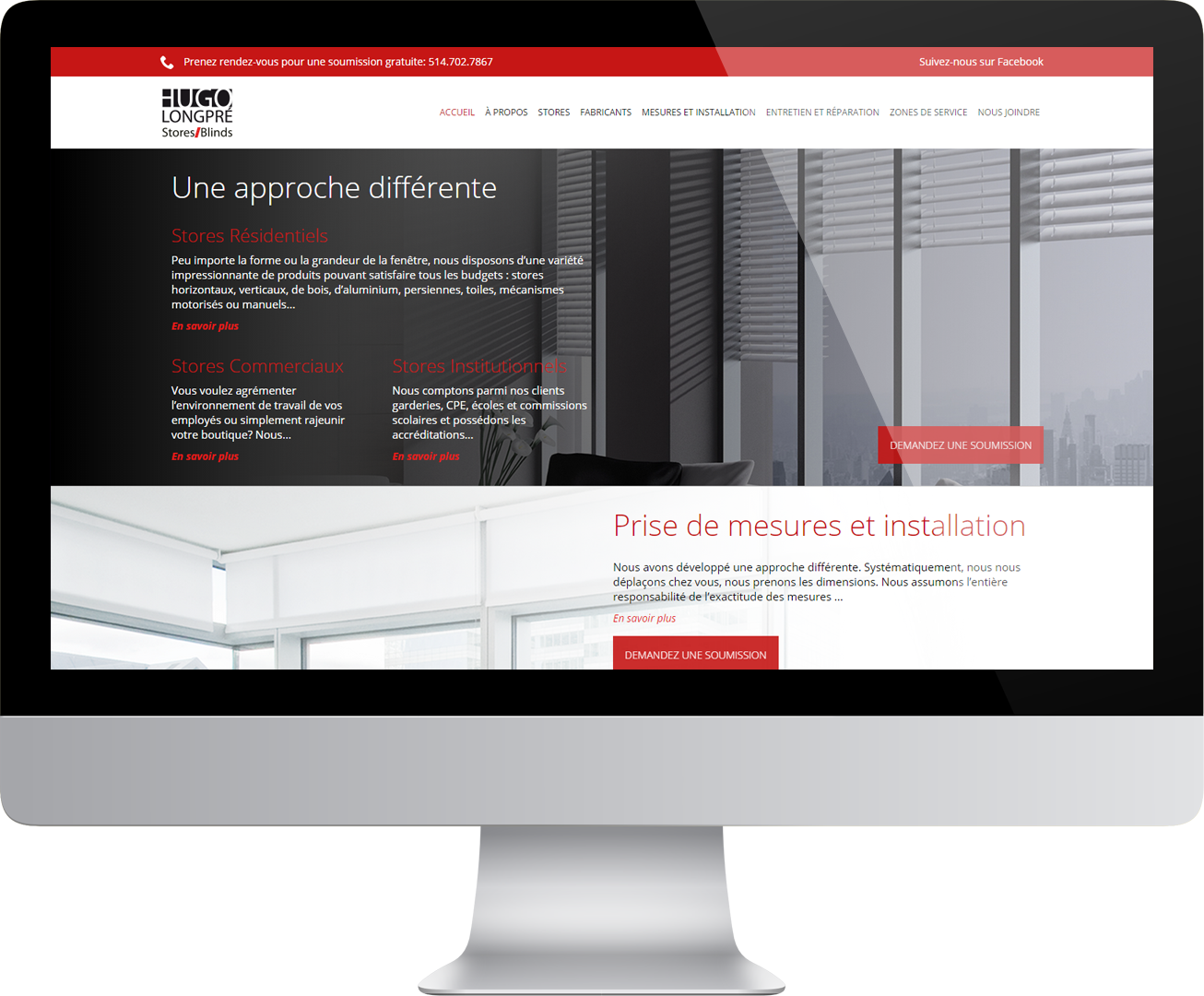 solutions-powersurfer-developpement-web-hugo-longpre