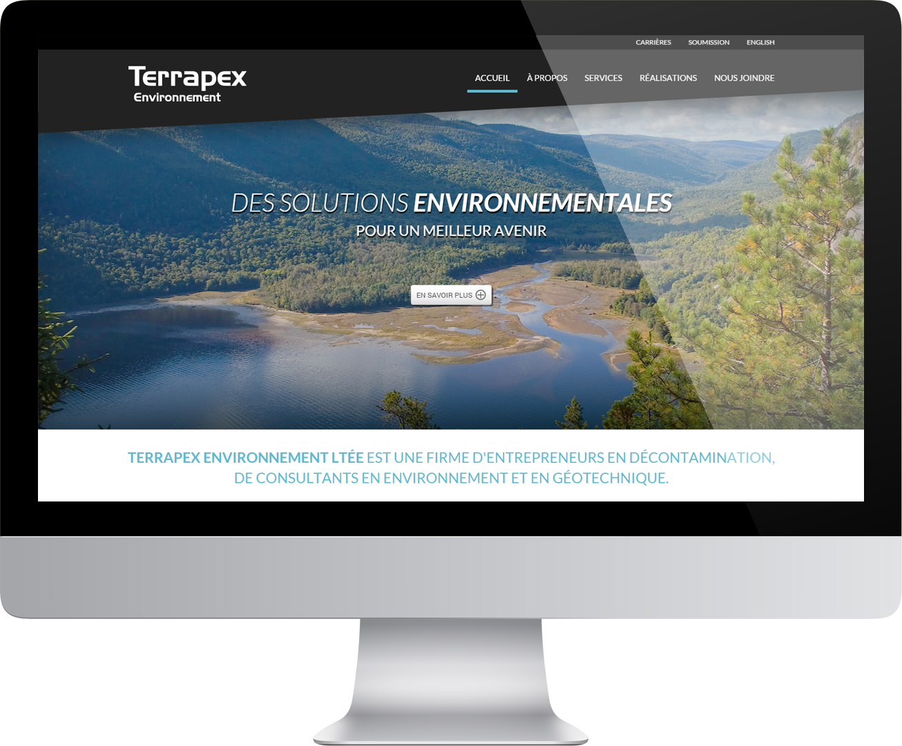 solutions-powersurfer-creation-site-web-terrapex