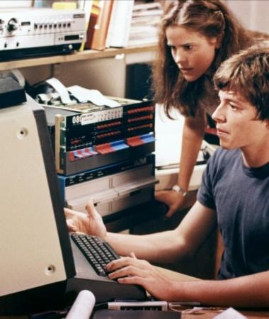 Offre d'emploi Programmeur Expert WordPress