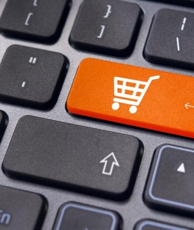 4 bonnes raisons d'avoir une boutique en ligne
