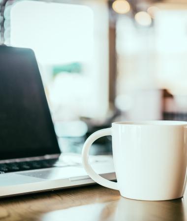 8. Un site Web s'adapte à l'évolution de votre entreprise