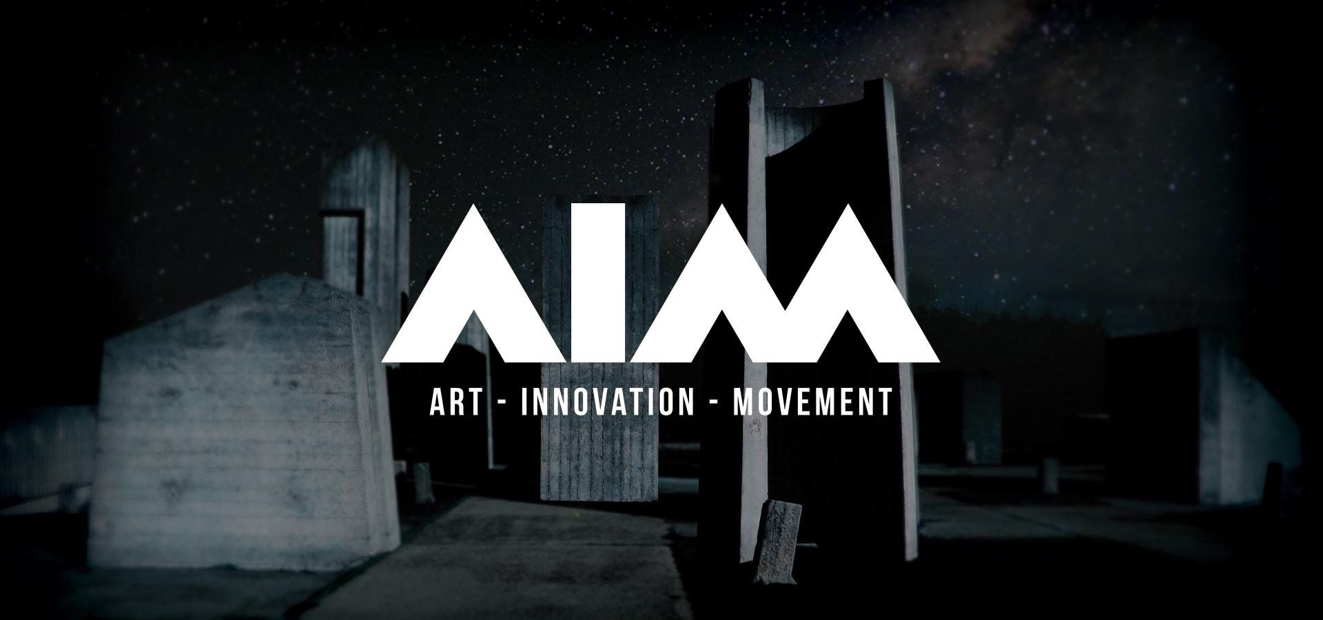 AIM experience