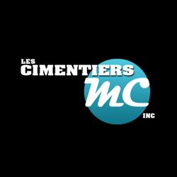 Cimentiers MC