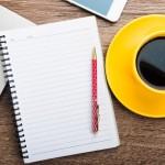 solutions-powersurfer-agence-web-a-st-jean-sur-richelieu-suggestion-de-blogs