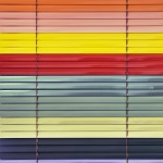 solutions-powersurfer-agence-web-st-jean-sur-richelieu-creation-de-site-web-hugo-longpre