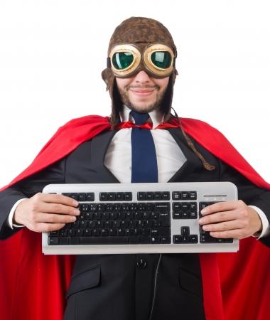 Offre d'emploi Programmeur Web full Stack