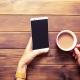 9. Un site Web rend l'information accessible partout et en tout temps