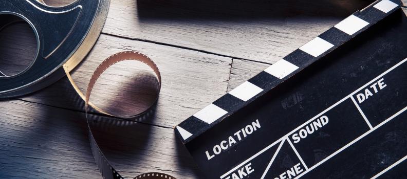 3 bons films sur la technologie